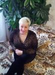 МАРИНА, 54 года, Каменск-Уральский