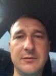 Evgeniy, 36  , Mikhaylovsk (Stavropol)