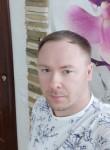 Dmitriy, 31, Samara