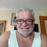 angelo, 65  , Santhia