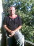 Maksim, 45  , Dubasari