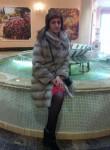 Anna, 33, Novyy Urengoy