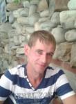 Aleks, 50  , Krasnoyarsk