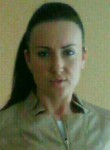 Lyudmila, 32 года, Миколаїв