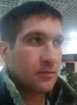 Aleksey, 32  , Kolpino