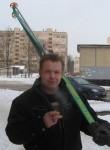 костя, 41  , Lomonosov