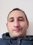 Johny, 35  , Amiens