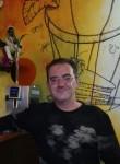 Dmitriy, 39  , Rostov-na-Donu