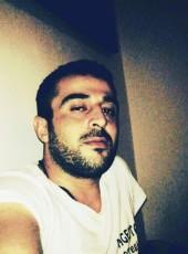 rusik, 30, Georgia, Tbilisi