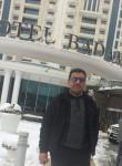 tgiiraq