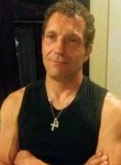 Emanuele , 50  , Brescia