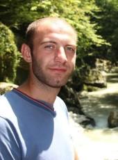 Вячеслав, 33, Ukraine, Khmelnitskiy