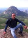 Erkan, 45  , Karakocan