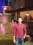 Anton, 29  , Saratov