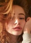 Olesya, 19, Tambov