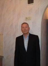 nikolay, 61, Russia, Kemerovo