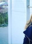 Viktoriya, 23, Voronezh