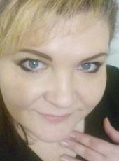 Tatyana, 40, Russia, Podolsk