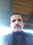 Sikici38, 33  , Gaziantep