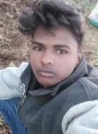dinesh dinesh, 25  , Chhindwara