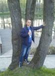 Serhii Yvstrat, 37  , Warsaw