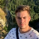 alexander, 27  , Uzhhorod