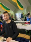 VStas, 44, Mytishchi