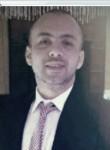 RenzoOo, 36, Cairo
