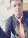 Slava, 57, Astana