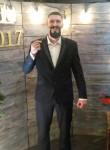 Vladimir, 35  , Talne