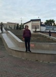 Vidadi, 39  , Skopin