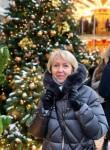 Lyudmila, 62  , Volgograd