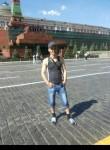Aleksandr, 39  , Tiraspolul
