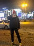 Nikita, 18  , Novoshakhtinsk