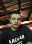Pasha, 21  , Vladivostok