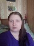 Anya, 30, Smolensk