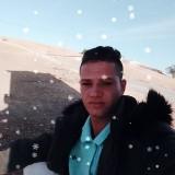 بن عودة الخير, 21  , Relizane
