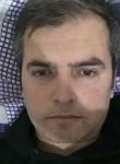 ahmet, 39  , Istanbul