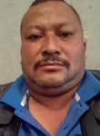 Jorge, 44  , Guatemala City