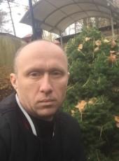 aleksey, 42, Russia, Vidnoye