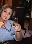 Marina, 44  , Cheboksary