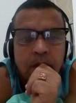 Kelvey, 45  , Rio de Janeiro