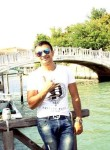 Kamran, 25  , Baku