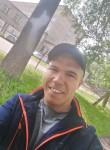 Igor, 29  , Sterlitamak