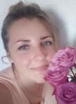 Mariya, 32  , Rodino