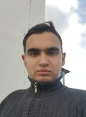 Aleksey, 19, Kazakhstan, Karagandy