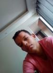 Kauan, 21  , Belo Horizonte