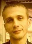 Denis, 32  , Krasnodar
