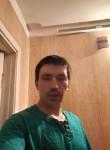 Aleksandr , 33, Onega