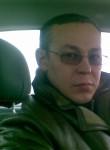 Roman, 42  , Kanash